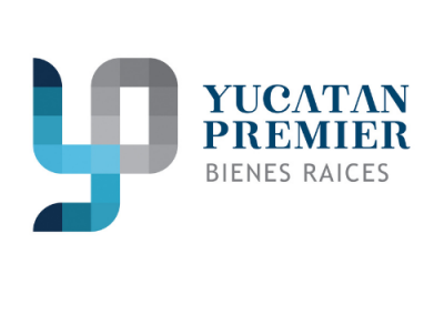 Yucatán Premier