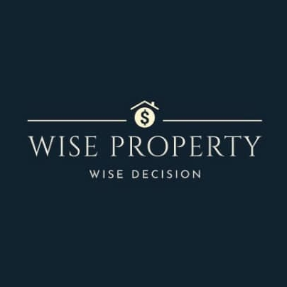 Wise Property