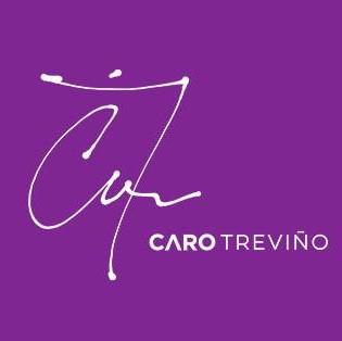 Caro Treviño