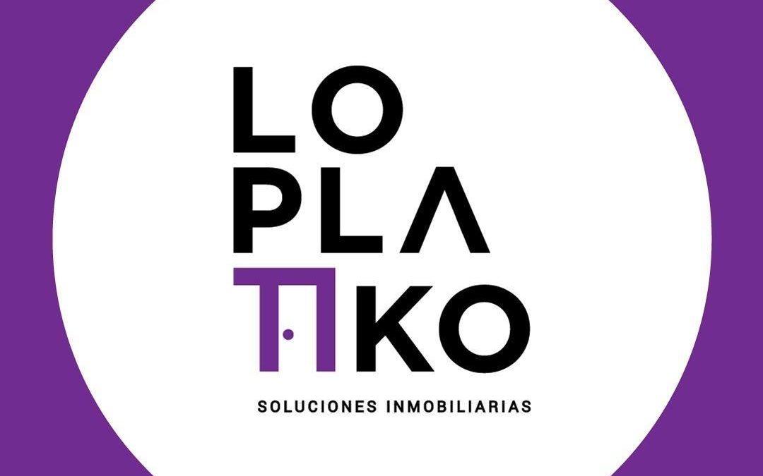 Lo Platiko