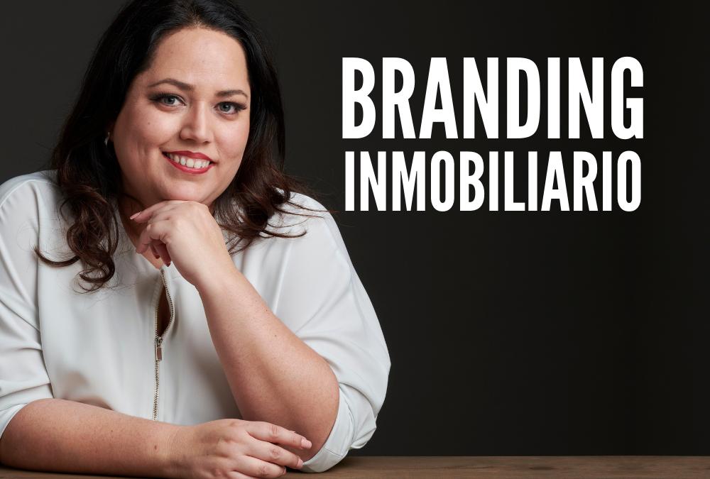 Branding Inmobiliario