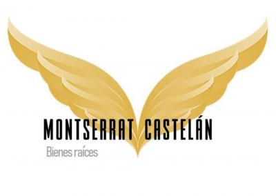 Montserrat Castelán